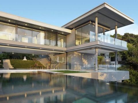 Casas_ una increible construccion en Tailandia-03