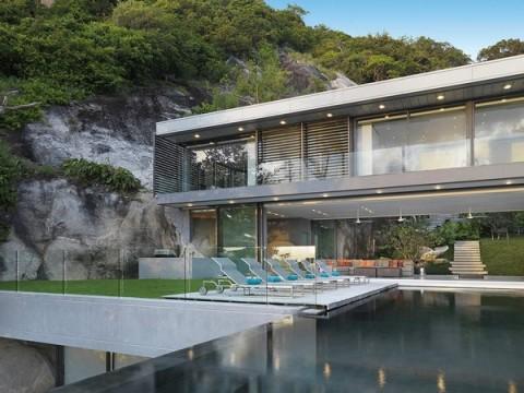 Casas_ una increible construccion en Tailandia-04