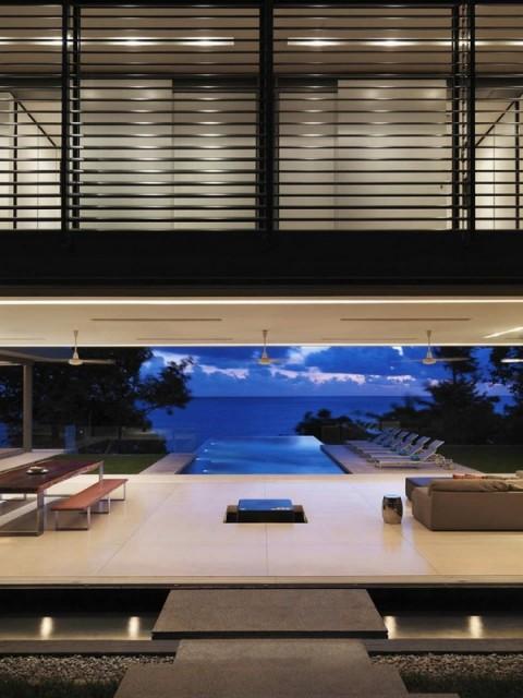 Casas_ una increible construccion en Tailandia-05