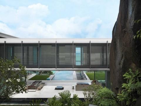 Casas_ una increible construccion en Tailandia-06
