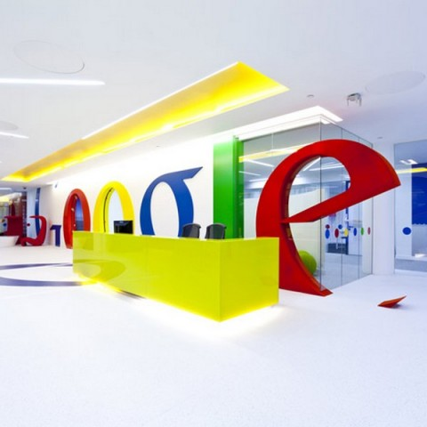 Decoracion de oficinas_ Google en Londres-01
