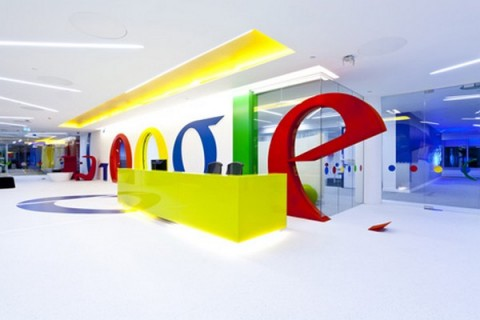 Decoracion de oficinas_ Google en Londres-10