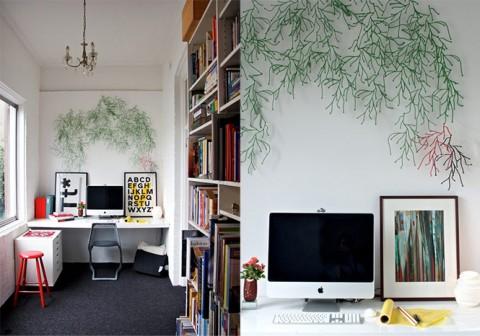 Espacios de trabajo de diseño1
