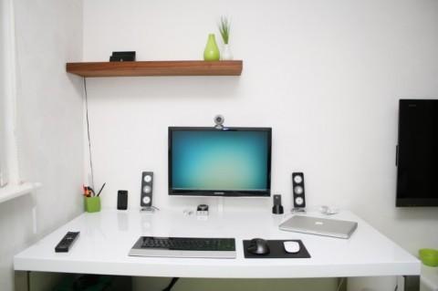 Espacios de trabajo de diseño4