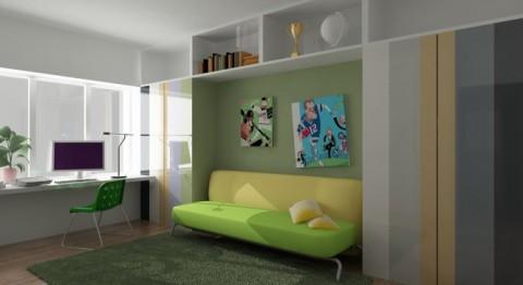 Espacios de trabajo de diseño5