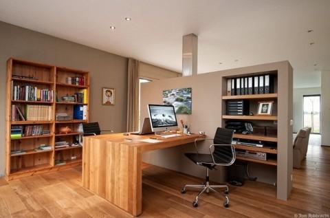 Espacios de trabajo de diseño9