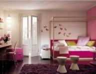 imagen Habitaciones para niños de DearKids