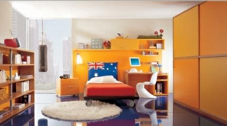 Habitaciones para niños de DearKids-03