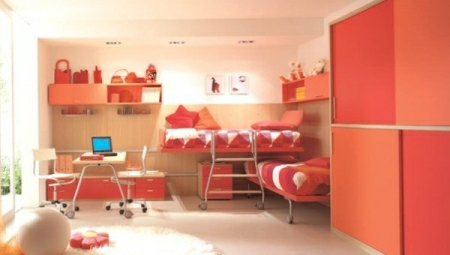 Habitaciones para niños de DearKids-05