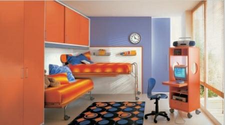 Habitaciones para niños de DearKids-06