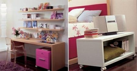 Habitaciones para niños de DearKids-08