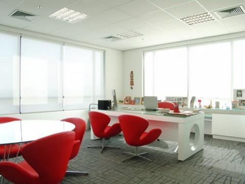 Requerimientos especiales para grandes espacios de trabajo2