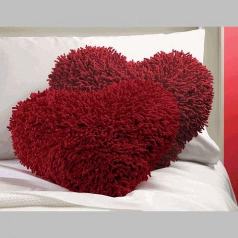 San Valentín regalos que decoran