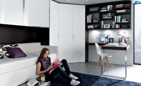 Sofisticadas habitaciones para jóvenes-03