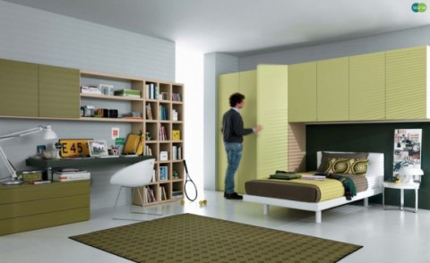 Sofisticadas habitaciones para jóvenes-06