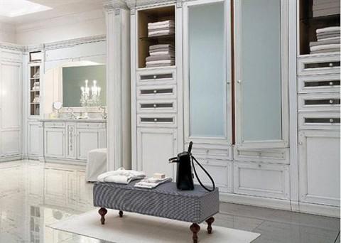 Un baño clasico de origen italiano2