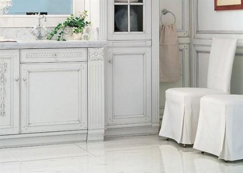Un baño clasico de origen italiano4