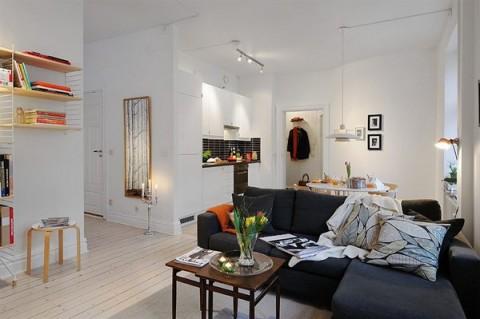 Un pequeño apartamento muy bien planeado-04