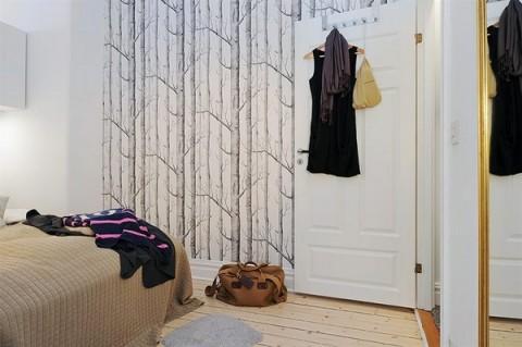 Un pequeño apartamento muy bien planeado-05