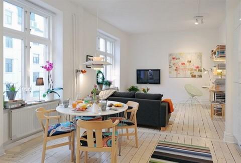 Un pequeño apartamento muy bien planeado-06