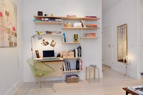 Un pequeño apartamento muy bien planeado-07