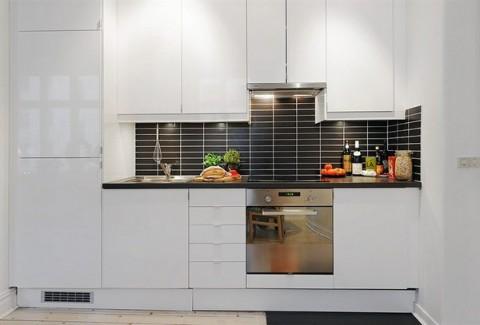 Un pequeño apartamento muy bien planeado-12