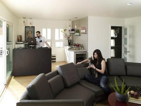 Una residencia muy fresca-02