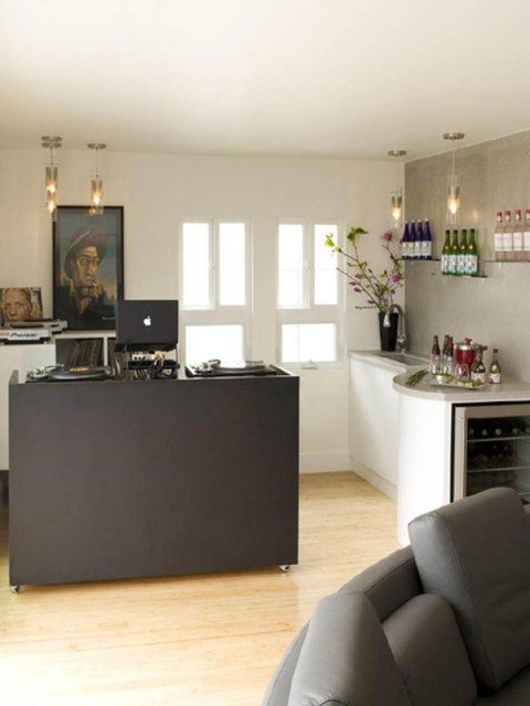 Una residencia muy fresca-03
