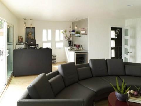 Una residencia muy fresca-04