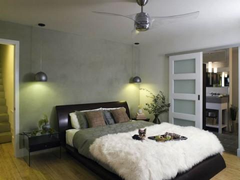 Una residencia muy fresca-12