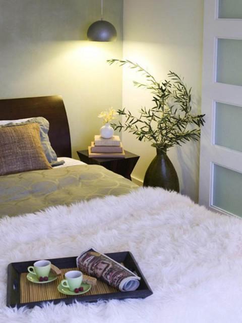 Una residencia muy fresca-13