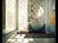 imagen Baños: diecisiete ideas de diseño para inspirarnos
