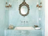 imagen Casas: el estilo meditarraneo desde Grecia