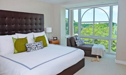 Diez propuestas para habitaciones de diseño-01