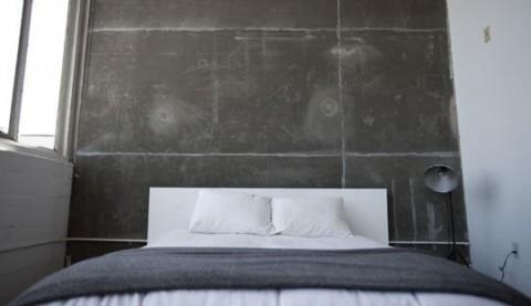 Diez propuestas para habitaciones de diseño-03