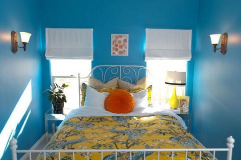 Diez propuestas para habitaciones de diseño-04