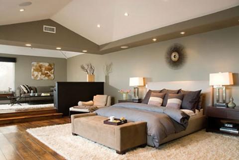 Diez propuestas para habitaciones de diseño-05