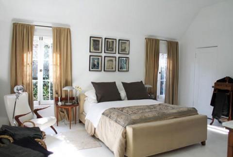 Diez propuestas para habitaciones de diseño-07