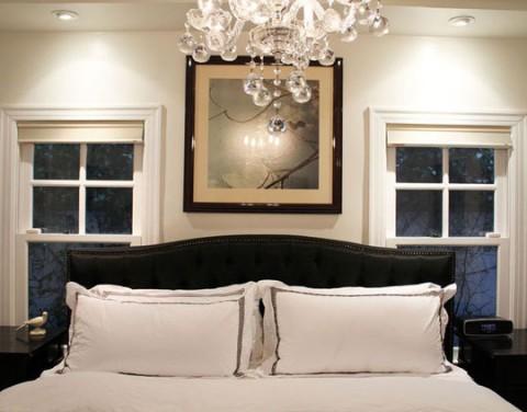 Diez propuestas para habitaciones de diseño-08