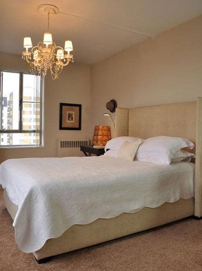 Diez propuestas para habitaciones de diseño-09