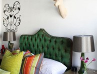 imagen Diez propuestas para habitaciones de diseño