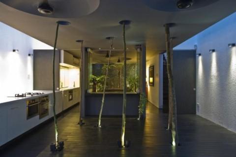 La naturaleza en el hogar3