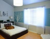 imagen Seis ideas para una habitación principal encantadora