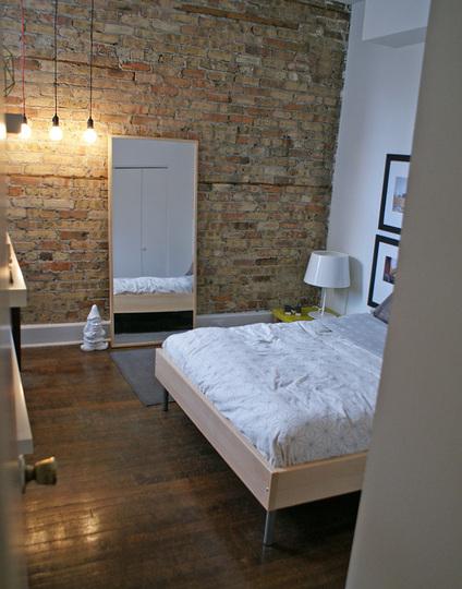 Seis ideas para una habitación principal encantadora-02