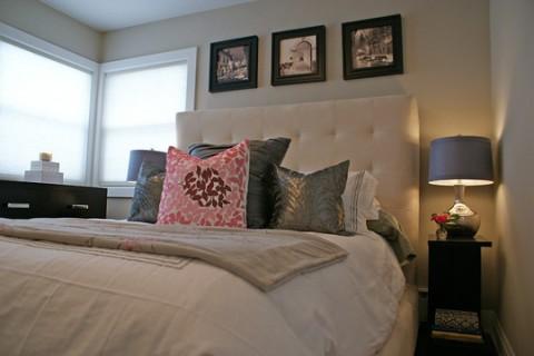 Seis ideas para una habitación principal encantadora-03