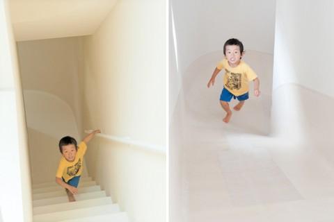 Una casa pensada en los niños-04