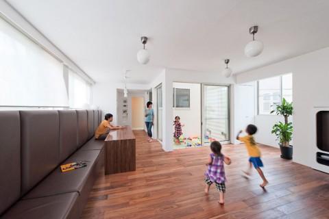 Una casa pensada en los niños-06