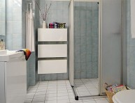 imagen Apartamentos: simple, moderno y delicado