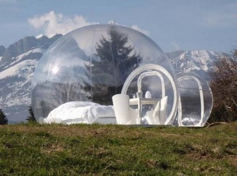 Casas conoce a Bubble Tree3