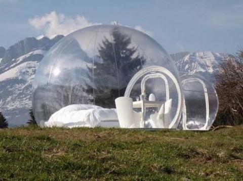 Casas conoce a Bubble Tree3